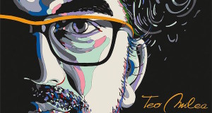 Teo Milea – Open Minds – Album Review