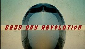 Dead Day Revolution – On Our Own – Album Review