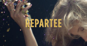 Repartee – All Lit Up – Album Review