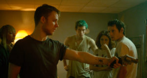Green Room – Movie Review