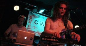 Meltybrains? at The Piston – CMW 2016 Live Review