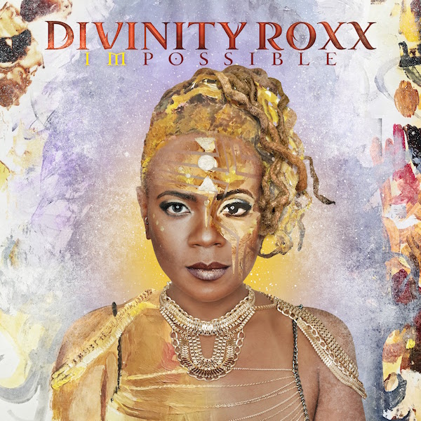 DivinityRoxxImPossibleCover_ITUNES