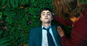 Swiss Army Man – Movie Review