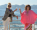 Absolutely Fabulous: The Movie – Movie Review