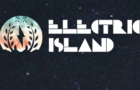 Electric Island to provide refreshing vibes after bigroom at VELD