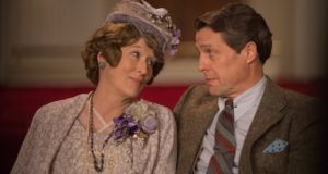 Florence Foster Jenkins – Movie Review