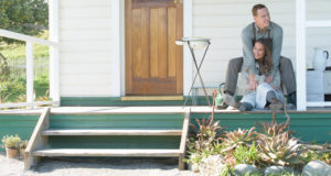 The Light Between Oceans – Movie Review