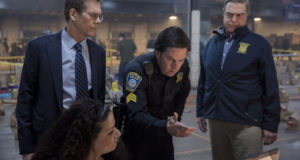 Patriots Day – Movie Review