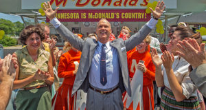 The Founder – Movie Review
