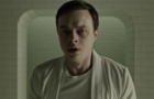 A Cure for Wellness – Movie Review