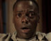Get Out – Movie Review
