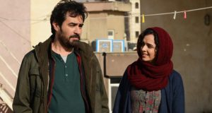 The Salesman – Movie Review