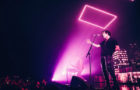 The 1975 at Echo Beach – Live Music Review
